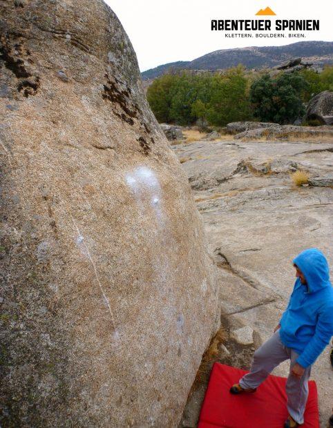 Bouldern - was ist das?