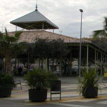 Ein Landei in Figueres - eine persönliche Stadtführung!