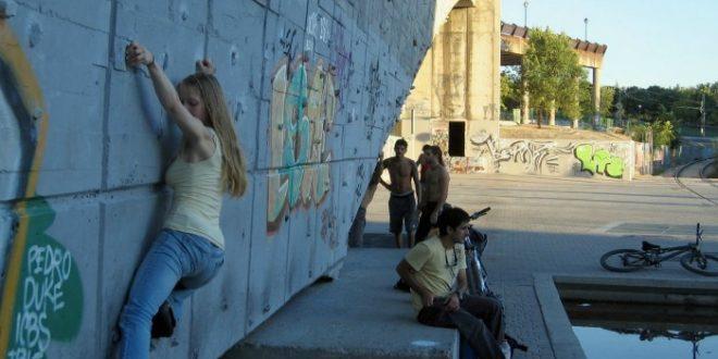 Echte Schmankerl für deinen Kletterbesuch in Madrid