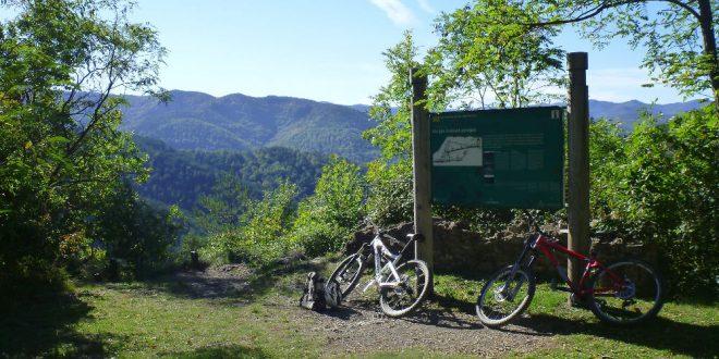 Katalonien: Ein Traum für Mountainbiker!