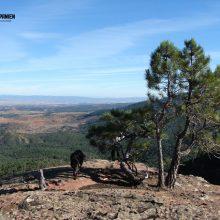 Albarracín - Liebe auf den zweiten Blick!