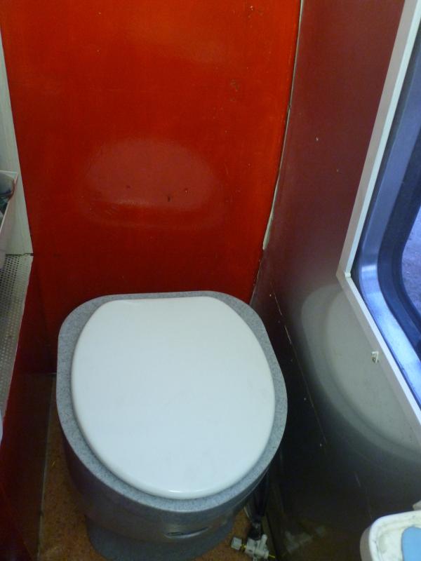 outdoor toilette selber bauen garten toilette selber. Black Bedroom Furniture Sets. Home Design Ideas
