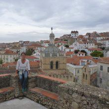 Portugal mit dem Wohnmobil - Top oder Flop?