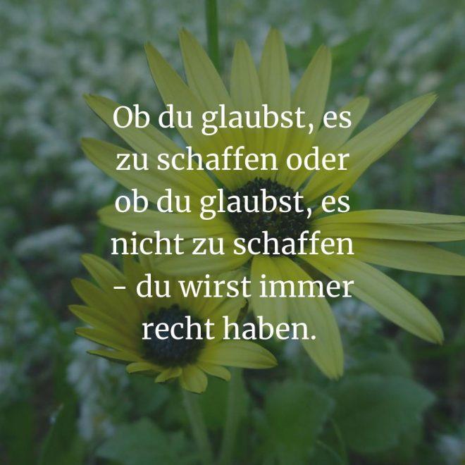 Glaube - Nima Ashoff