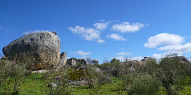 Unsere Highlights aus der Extremadura
