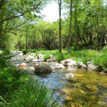 Wandern in Spanien - meine Routentipps