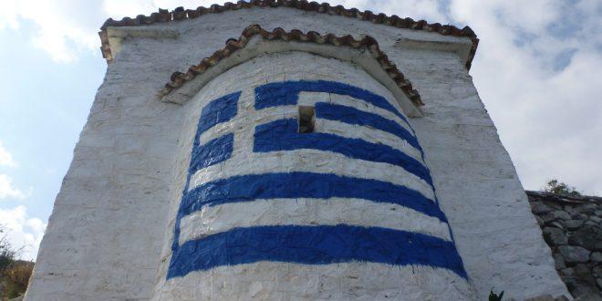 Tipps und Empfehlungen für deinen Griechenlandtrip